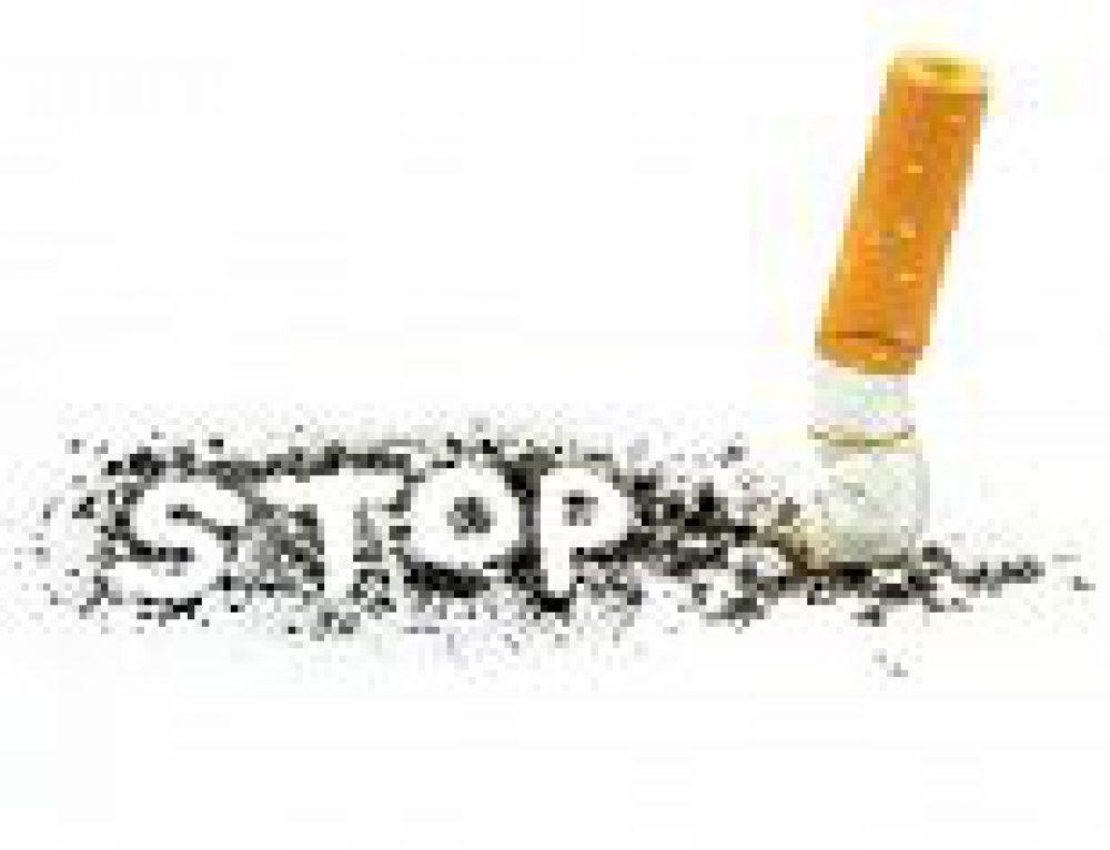 Dejar de fumar con hipnosis y nuestras terapias