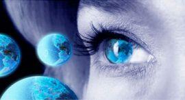 Quitar los miedos y fobias con con hipnosis