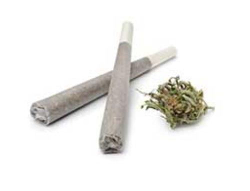 Beneficios de dejar de fumar porros con hipnosis