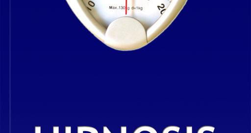 Hipnosis para adelgazar