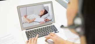 Ventajas de la terapia de hipnosis online