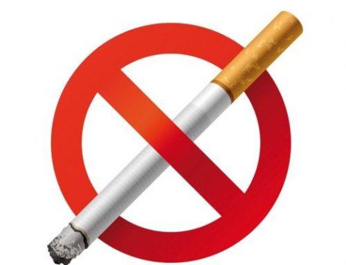 ¿Por qué la hipnosis para dejar de fumar?