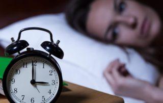 La Hipnosis para el sueño