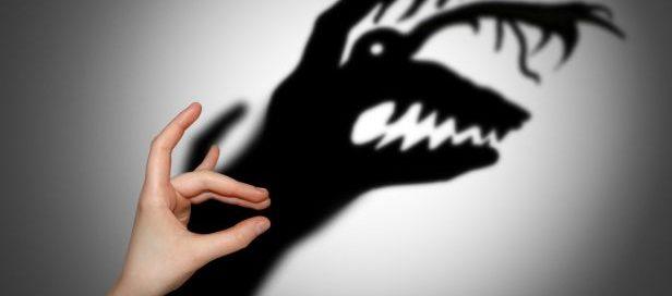 Tratamiento de fobias con hipnosis
