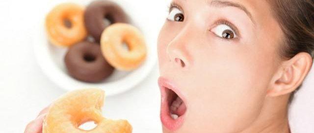 Método para adelgazar con hipnosis, sin pasar hambre ni ansiedad