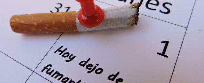 Hipnosis para dejar de fumar ¿Unos Consejos para como dejarlo?