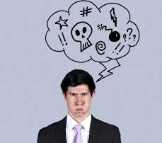 Cambiar los pensamientos negativos con hipnosis