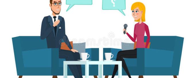Entrevista a Instituto Europeo de Hipnosis