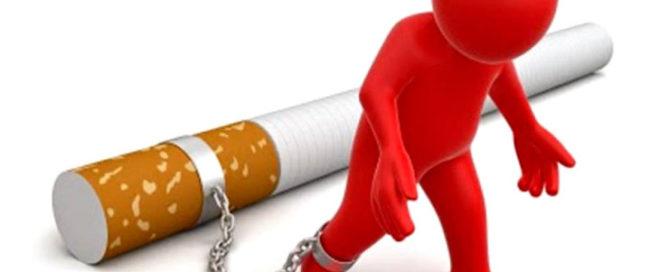 Liberarse del tabaco con hipnosis