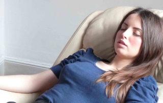 La Hipnosis: ¿Es real? ¿De verdad funciona?