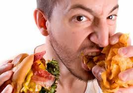 ¿Cuál es la nutrición ideal para bajar la ansiedad por la comida