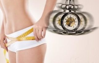 Perder peso con hipnosis