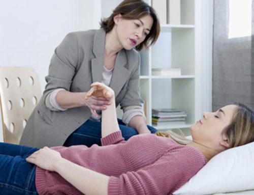 La hipnosis como influye en nuestro cuerpo