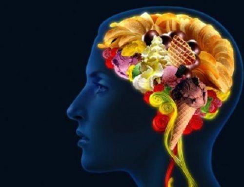 Adelgazar con hipnosis, qué debes hacer