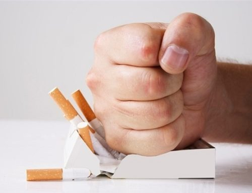 Quiero dejar de fumar con hipnosis