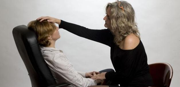 Sirve la hipnosis para adelgazar