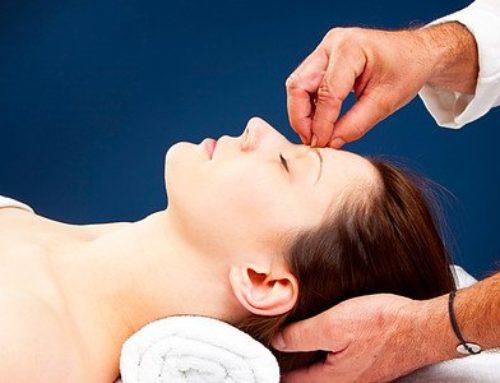 Terapia de hipnosis para adelgazar