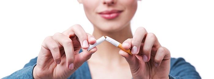 Hipnosis para dejar de fumar, ¿en qué consiste?
