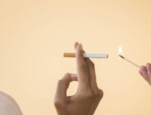 Tratamiento para dejar de fumar por hipnosis