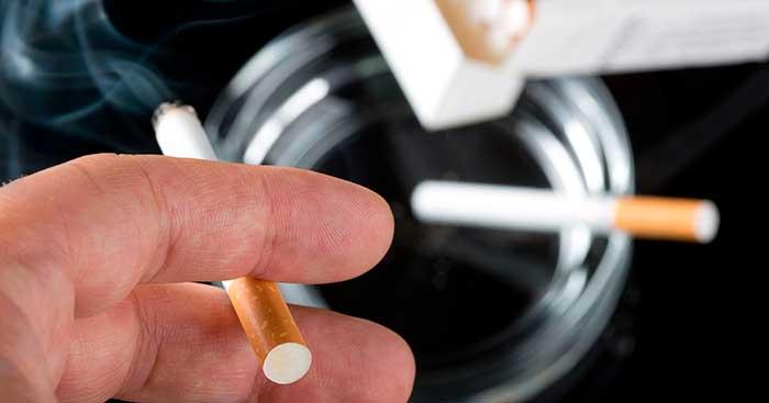 Como dejar de fumar mediante hipnosis