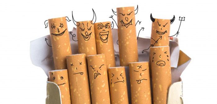 La hipnosis clínica para dejar de fumar
