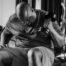En qué consiste la hipnosis para adelgazar rápido