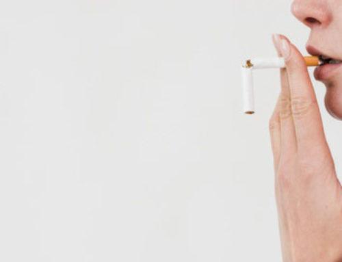 La terapia de hipnosis para dejar de fumar