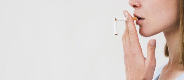 La terapia de hipnosis para dejar de fumarr