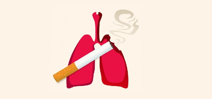 La terapia para dejar de fumar con hipnosis
